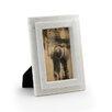 Hip Vintage Marble Photo Frame