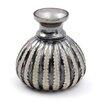 Hip Vintage Casa Vase