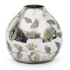 Hip Vintage Mercury Tulip Vase