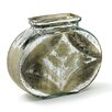 Hip Vintage Heirloom Vase