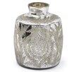 Hip Vintage Mercury Heritage Jar