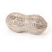 Hip Vintage Jumbo Peanut Sculpture