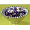 Kindwer Imperial Beaded Bowl