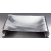 Kindwer Square Scroll Tray