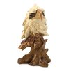 Zingz & Thingz Majestic Eagle Art Bust