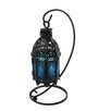 Zingz & Thingz Midnight Table Lantern