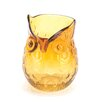 Zingz & Thingz Pop Owl Vase