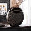 Zingz & Thingz Tribal Decorative Vase