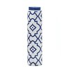 Zingz & Thingz Moroccan Tall Vase