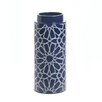 Zingz & Thingz Orion Ceramic Vase