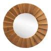 Zingz & Thingz Beam Sunburst Wall Mirror