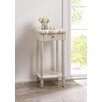 Zingz & Thingz Chatham End Table