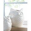 Zingz & Thingz Friendly Owl Vase