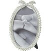 Zingz & Thingz Beautiful Bow Picture Frame