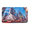 Zingz & Thingz Times Square Nyc Floor Mat