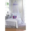 Zingz & Thingz Magical Bed Canopy