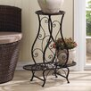 Zingz & Thingz Etagere Plant Stand