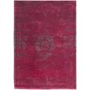 Louis de Poortere Fading World Pink Area Rug