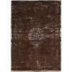 Louis de Poortere Fading World Brown Area Rug