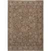 Louis de Poortere BoBohemian Brown Area Rug