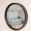 Reflecting Design Pazzo Flat Wall Mirror