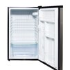 Blaze Grills 4.5 cu. ft. Compact Refrigerator