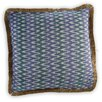 Vanderbloom Sodbury Cotton/Burlap Pillow Cover