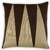 Vanderbloom Lamballe Linen/Cotton Throw Pillow