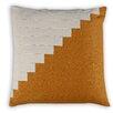 Vanderbloom Lannion Linen/Cotton Throw Pillow