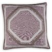 Vanderbloom Biella Linen/Cotton Throw Pillow