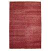 Ornate Carpets Gabbeh Handmade Pink Area Rug