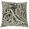 The Pillow Collection Natashaly Throw Pillow