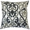 The Pillow Collection Vecepia Graphic Bedding Sham