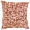 The Pillow Collection Wihe Throw Pillow