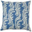 The Pillow Collection Taisce Cotton Throw Pillow