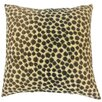 The Pillow Collection Thaman Geometric Throw Pillow