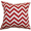 The Pillow Collection Xayabury Cotton Throw Pillow