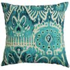 The Pillow Collection Haestingas Ikat Bedding Sham