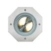 Paber Iris 1 Light Pool Light