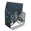 Tepro Gartenbox aus Stahl