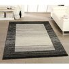 Peyer Syntex Rock Beige Area Rug