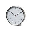 "Leff Amsterdam One25 9.8"" Wall Clock"