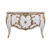 French Heritage Parc Saint-Germain Commode/Chest