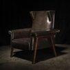 Passport Home Ving Arm Chair
