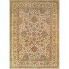Pasargad Agra Traditional Lamb's Wool Area Rug