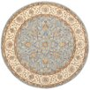 Pasargad Ferehan Hand-Knotted Area Rug