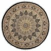 Pasargad Tabriz Hand-Knotted Area Rug