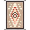 Pasargad Navajo Hand-Woven Area Rug