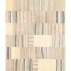 Pasargad Patchwork Hand-Woven Area Rug