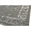 Pasargad Hand-Knotted Olive Area Rug